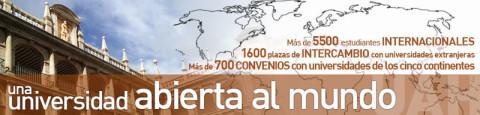www.cejm.es y www.uah.es para Ayudarte