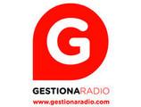 Gestionaradio - COPE