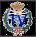 telecoTV