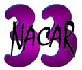 NACAR 33